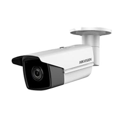 camera chuyên dùng cho kho xưởng và những nơi thời tiết khắc nghiệt