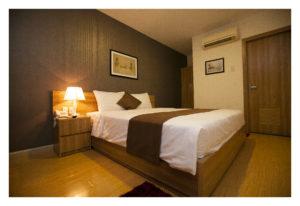 thu_hien_hotel