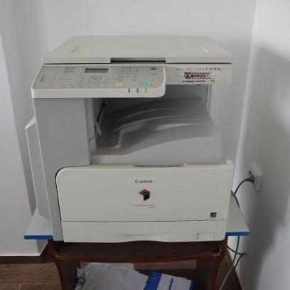 bí quyết chọn máy photocopy chi phí thấp ưa thích Có nhu cầu cần thiết