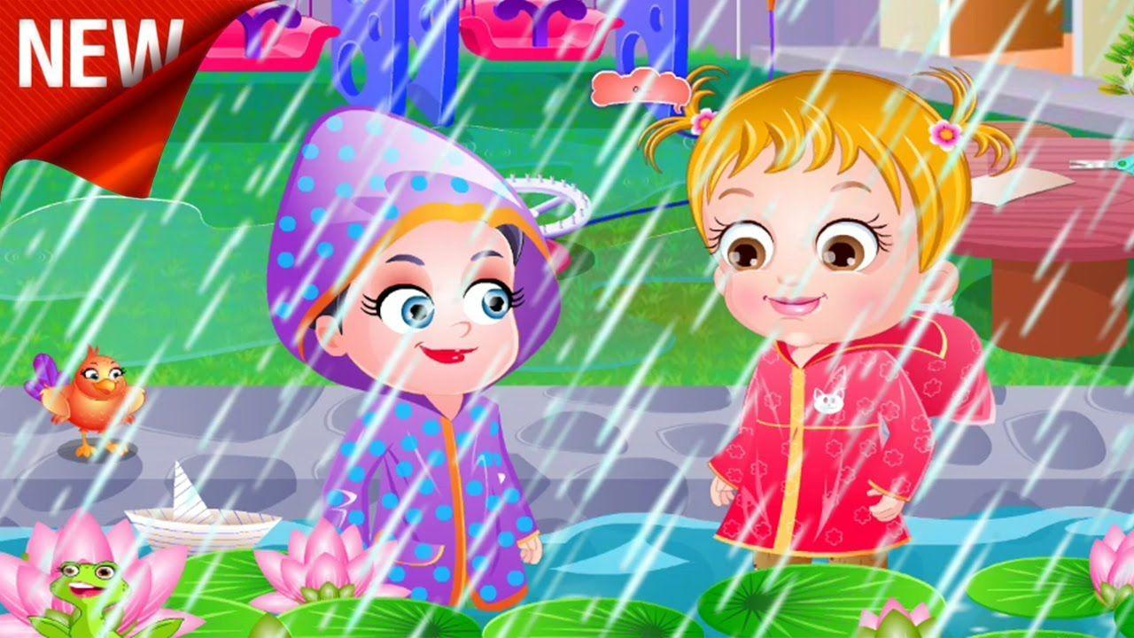 Cần tìm hiểu về game trẻ em kỹ trước khi cho trẻ chơi