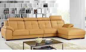 Chọn mẫu sofa da đẹp bền bóng lâu nhấy cho quá trình sử dụng.