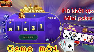 Bí quyết chơi mini game bách chiến bách thắng trên Ngon club (2)