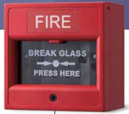 Những điều cần biết về hệ thống báo cháy Horing1