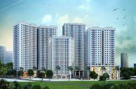 45dự án chung cư hai bà trưng (2)