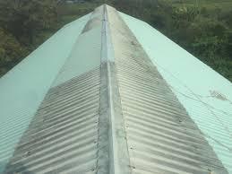 Chi phí đơn giá lợp lại mái tôn chống nóng có đắt không.