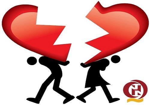 Những điều cần biết về án phí ly hôn cho các trường hợp khác nhau (2)