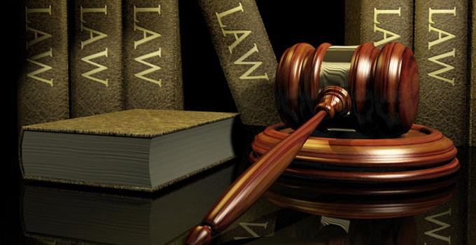 Tổng hợp các công ty tư vấn pháp luật giỏi nhất 2020 (2)