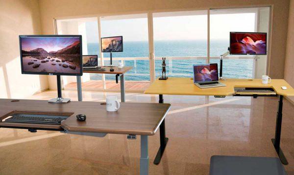 Bán bàn văn phòng chất lượng giá tốt trên toàn quốc(2)