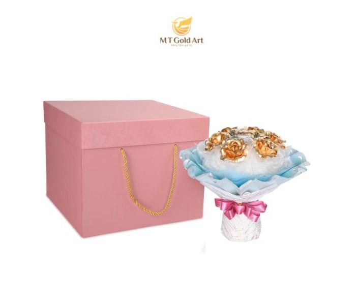 Quà tặng valentine đẹp (1)