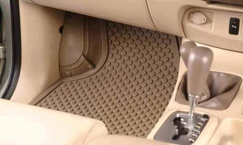 bài 15.Tư vấn mua thảm lót sàn xe hơi phù hợp nhất với mục đích sử dụng (2)