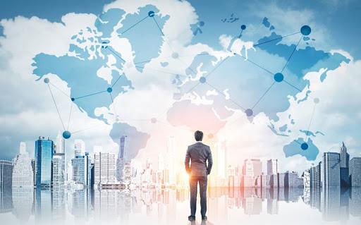 Chia sẻ những kinh nghiệm thành lập công ty cổ phần chuyên nghiệp (2)